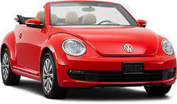 Do you have these VW cars? | Used Cars | Scoop.it