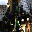 A photo from @OpCultura | Anonymous' MillionMaskMarch | Scoop.it