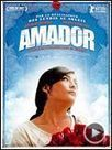 Regarder film Amador streaming VF megavideo DVDRIP Divx | filmvf | Scoop.it