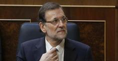 Vozpópuli - Mariano sigue creyendo en los milagros | Partido Popular, una visión crítica | Scoop.it