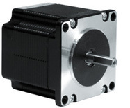 Motor Drive & Control Stepper Motors   This-day   Scoop.it