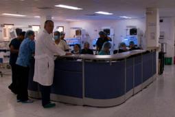 MinSalud promueve convocatoria de pasantía dirigida a médicos ... - Radio Santa Fe | Documentación y Metodología Científica | Scoop.it