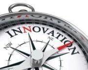 Innovation par les achats dans une entreprise libérée | Achats responsables | Scoop.it