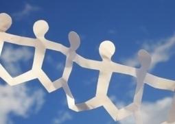 Effective Co-Teaching Strategies | Co-Teaching | Scoop.it