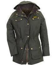 Parka Jacket Deals | cheap parka jackets | Scoop.it