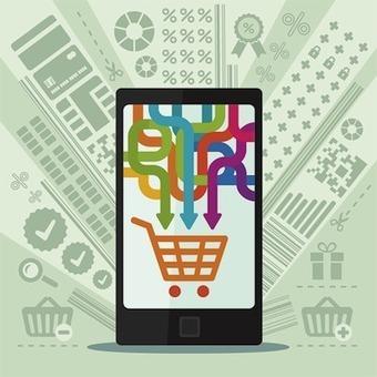 E-Commerce Forum: e-shopper sempre più attivi nel 2014 | Web Mobile Technology | Scoop.it