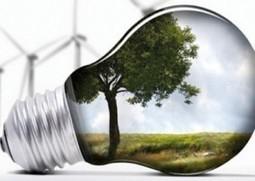 Politiques de transition énergétique dans le monde: état des lieux | Innovations - Energies vertes | Scoop.it