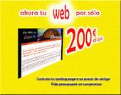 marketing online: ¿Quiero una web o un blog? | Desarrollo de Apps, Softwares & Gadgets: | Scoop.it