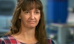 How Pauline Cafferkey's Ebola relapse tears up everything doctors thought they knew   Infectious diseases   Scoop.it