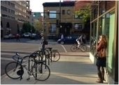 Cincinnati Aims for Complete Streets – Next American City | Sustainable Futures | Scoop.it