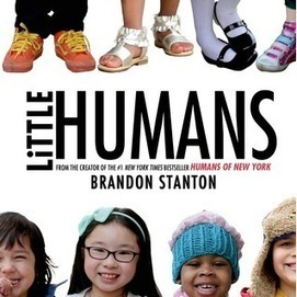 Little Humans | Picture books dealing with multiculturalism & emotional issues | Scoop.it