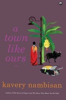 A TOWN LIKE OURS (PAPERBACK) | Biography  Autobiography | Scoop.it