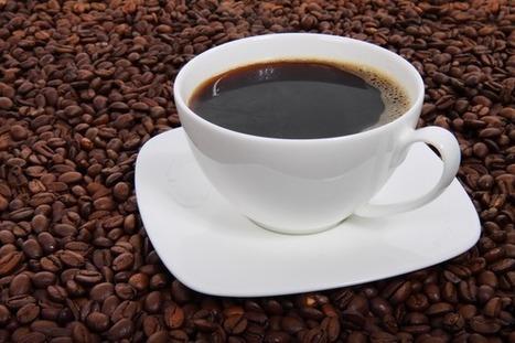 Coffee Time Edu - Good Ed Tech Tutorial Videos | ed tech.computer class.writing ctr.ICT skills | Scoop.it