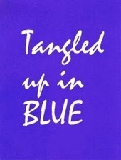 Content Marketing Tangled Up In Blue ScentTrail Marketing | Curation Revolution | Scoop.it
