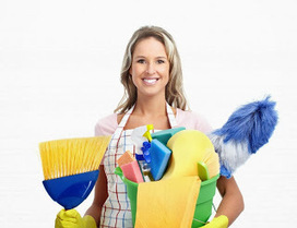 Residential and Commercial cleaning services in Philadelphia: Too Busy to Maintain Cleanliness – Call Cleaning Services Philadelphia Now! | Cleaning services in Philadelphia | Scoop.it