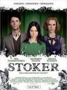 film Stoker streaming vf   filmsregard   Scoop.it