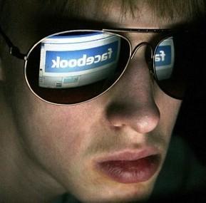La vita dei giovani sui social media: it's complicated | Rischi e opportunità della vita digitale | Scoop.it