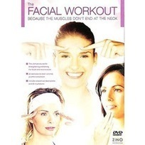 Remarkable Facial Workout Makes You Look Younger Easily and Quickly! | | Facial Exercises | Scoop.it