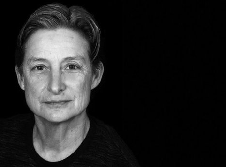 Livro de Judith Butler revisita Antígona - Geledés   Clássicas   Scoop.it