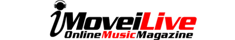 Music News | Independent And Emerging Musician | Music And Interviews - Imoveilive | IMove ILive | Scoop.it