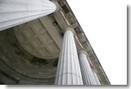 Toute l'Europe: Régulation du système financier et croisade contre la spéculation | La crise économique en Europe | Scoop.it