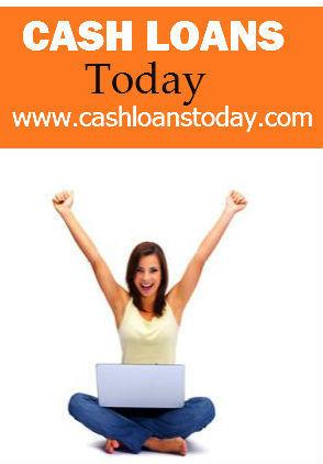 Bridge Your Cash Gap Through Cash Loans Today Without Difficulty | Cash Loans Today | Scoop.it