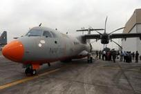 Nigeria showcases aircraft to monitor crime-infested waters - Yahoo News | Nigeria Innovation | Scoop.it