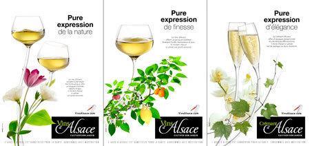Alsace : L'esprit zen   Machinisme viticole   Scoop.it