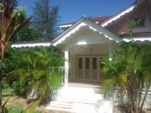 REPUBLICA DOMINICANA LAS TERRENAS Villa Residence PASSIFLORA 3 dormitorios - Sunfim | SUNFIM - SU AGENCIA REPUBLICA DOMINICANA | Scoop.it