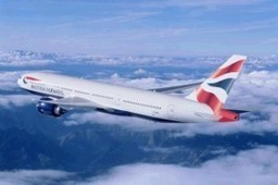 BA swaps Lusaka flights with services to Accra ● Travel Insights ● FlyAway Travel   Travel   Scoop.it