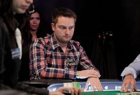 WPT Vienne : le vainqueur est danois (encore !) | Poker news France | Scoop.it