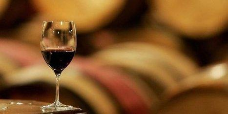Vin de Bordeaux : 2015, un millésime au prix du marché ? - La Tribune | Revue de presse : l'agriculture en Aquitaine | Scoop.it