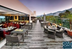 Hotels in Dehradun are Getaway to nearby Hill Stations | Hotels and Restaurants | Scoop.it