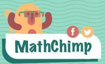 Math Chimp - Math Games, Videos, and Worksheets | technologies | Scoop.it