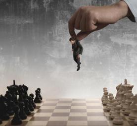un Marketing et une offre orientés vers le client | Orange Business ... | Marketing dans le domaine Bancaire | Scoop.it