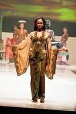 Kebaya Pengantin Jakarta | Desainer dan Penjahit Kebaya Tradisional Modern: Kebaya Modern Klasik Tradisional | Kebaya Pengantin Jakarta | Scoop.it