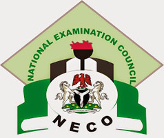 Neco Gce Chemistry Answers Exposed Online (Alternative to Practical) | Celebrities | Scoop.it