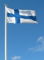 Finland's Secret Sauce: Its Teachers | The Global Achievement Gap: What Parents Need to Know | Scoop.it