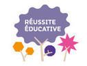 Actualités - Se former au C2i grâce à Fun - Éduscol | Enseigner avec le numérique | Scoop.it