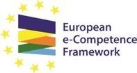 Visão geral do e-CF | E-Competence Europeia Framework | GESTÃO DE PESSOAS | Scoop.it