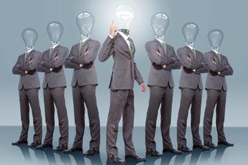DOSSIER - Le Développement Personnel, un atout pour l'entreprise et l'individu... | Coaching et formation | Scoop.it