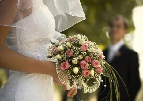 Quality of marriage linked to heart health | @FoodMeditations Time | Scoop.it