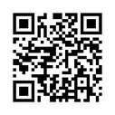 Eduteka - Gestor de Proyectos: Plantillas para preparar sus Proyectos de Clase | EDUDIARI 2.0 DE jluisbloc | Scoop.it