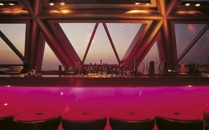 Interesting clubs in Dubai | Things to do in Dubai | Scoop.it