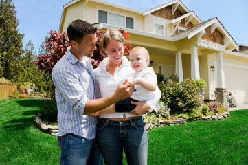 Homeowners Insurance - Get what you deserve | Homeowners Insurance Ocean City | Scoop.it
