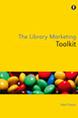 Marketing Your Library | American Libraries Magazine | Future Librarian and Educator | Scoop.it