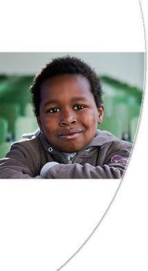 Kinderen en jongeren in hun vrije tijd - Universiteit Antwerpen | European Science motivation initiatives | Scoop.it