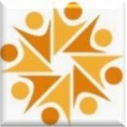 LeerMaatWerk: Informeel leren moet je faciliteren. | informeel leren | Scoop.it
