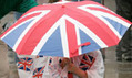 The all-new British citizenship test – take the quiz   TEFL & Ed Tech   Scoop.it