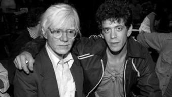 For Lou Reed, 'Lulu' and 'Metal Machine Music' proved vision was pure - Los Angeles Times | Around the Music world | Scoop.it
